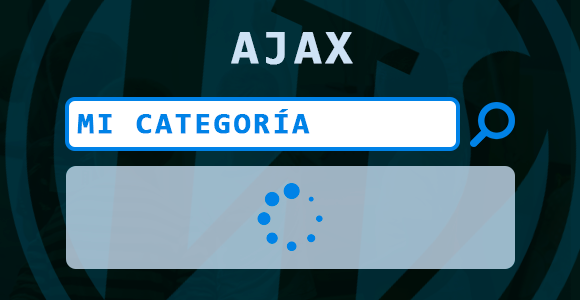 tutorial ajax destacado